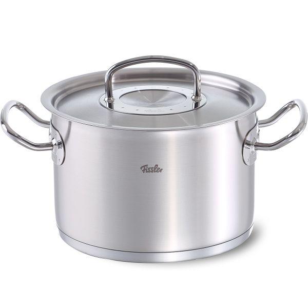 original-profi collection stew pot 28 cm
