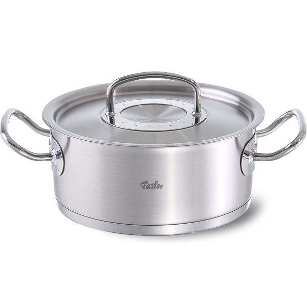 original-profi collection casserole