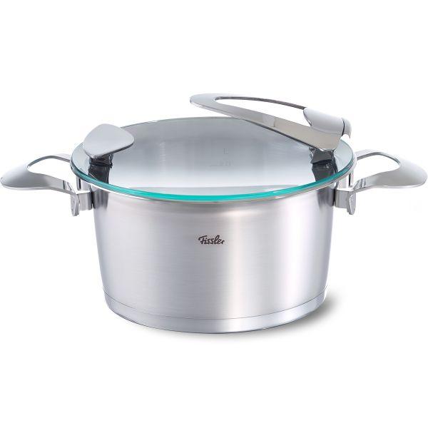 solea stew pot 24 cm