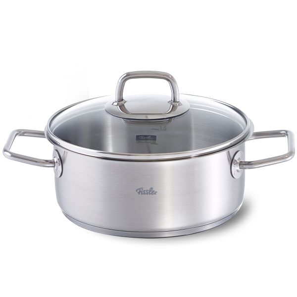 viseo stew pot 20 cm