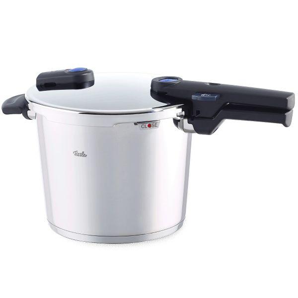 vitaquick pressure cooker 22 cm / 6 ltr.