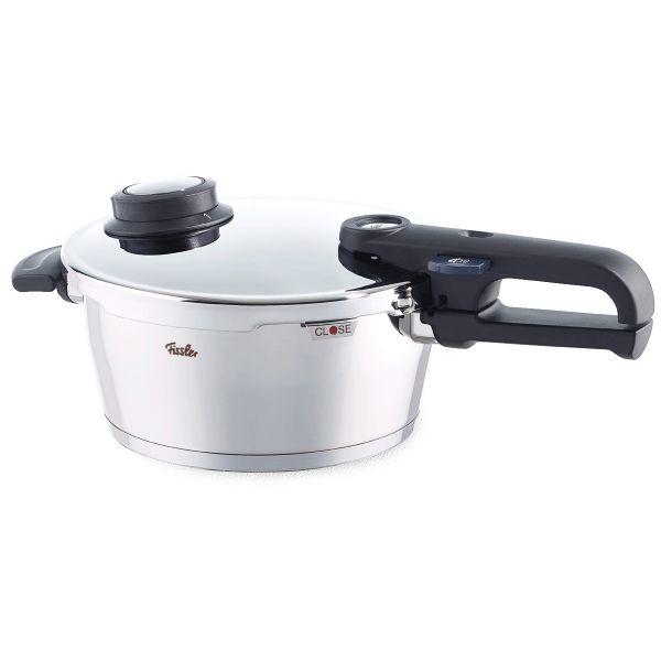 vitavit premium pressure cooker 22 cm / 3,5 ltr.