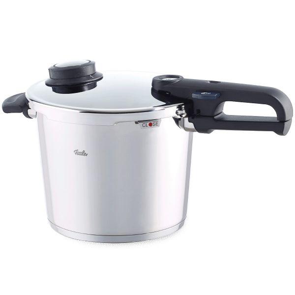vitavit premium Pressure Cooker 8.7in 6.3qt with Lid