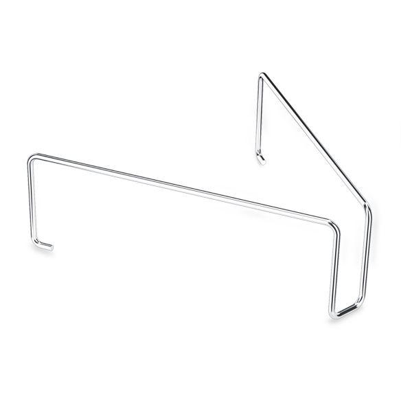 vitavit-Zubehör Dreibein für Schnellkochtöpfe 3,5 ltr. mit 22 cm Durchmesser