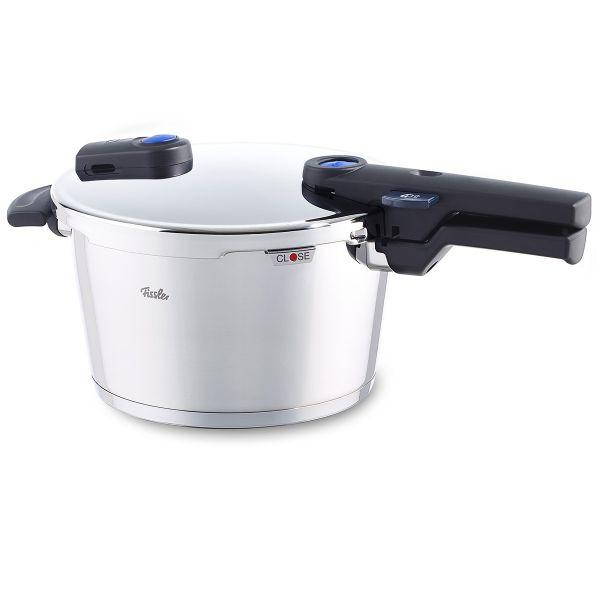 vitaquick Pressure Cooker